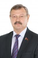 Васильков Николай Андреевич